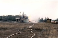 Alberta Blowout with Dwight Matson - 014