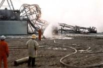 Alberta Blowout with Dwight Matson - 158