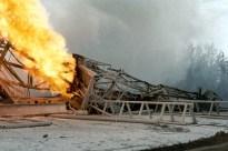 Alberta Blowout with Dwight Matson - 160