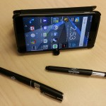 Pen, Stylus, Phone Holder