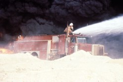 smokeyIII in kuwait_2--