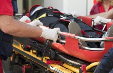 Hiring Medical Personnel