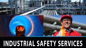 Magazine Volume 2 - Industrial Safety - June 2018