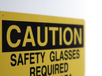 Safety Hazards in the workplace
