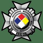 Rapid Response Industrial Group Logo