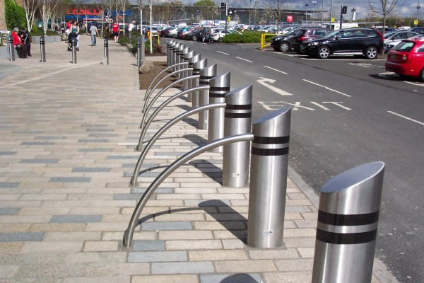 pas68 street furniture safetyflex