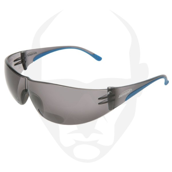 6546063be1 20+ Full Magnification Safety Glasses Pictures and Ideas on Meta ...