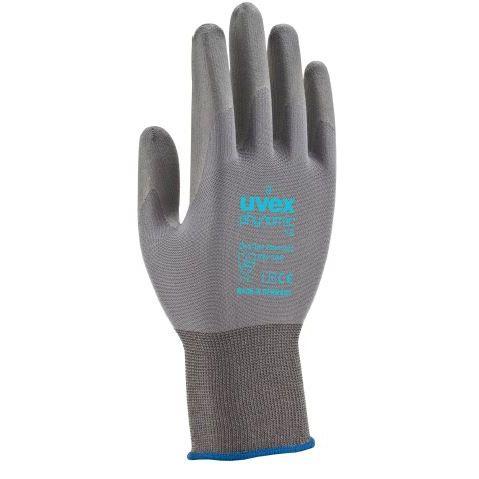 Best Gloves for Sensitive Skin - SafetyGloves.co.uk