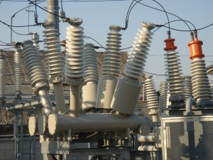 Electrical - General Requirements