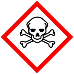 hazard communication standard