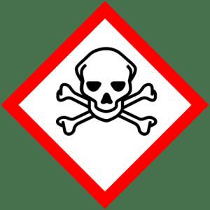 hazard-communication-standard
