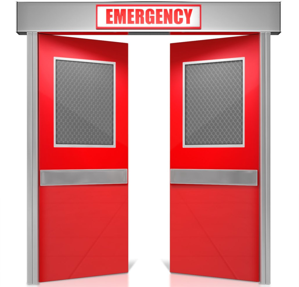 first aid osha safety manuals. Black Bedroom Furniture Sets. Home Design Ideas