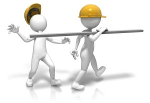 how-workers-get-hurt