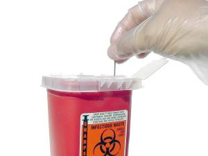 bloodborne-pathogens