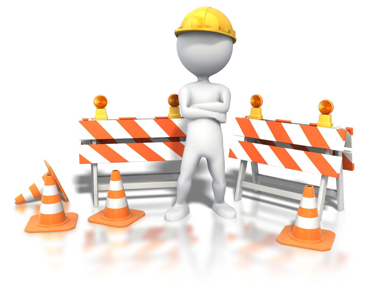 common sense and accident prevention