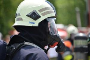 Respiratory Fit Check
