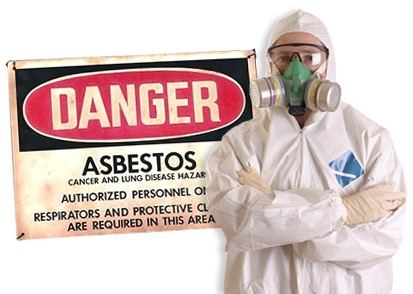 man-in-hazmat-suit-with-asbestos-sign-002