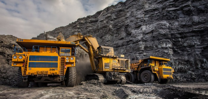Mining vehicle collisions offer cause for concern