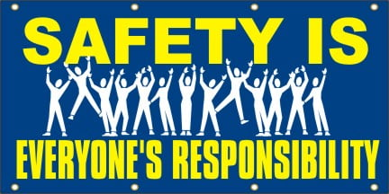 Toolbox Talks – Employees Health And Safety Responsibilities