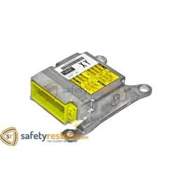 2006 toyota sienna airbag fuse box 2013 wiring diagram rows2006 toyota sienna airbag fuse box 2013 [ 1331 x 1331 Pixel ]
