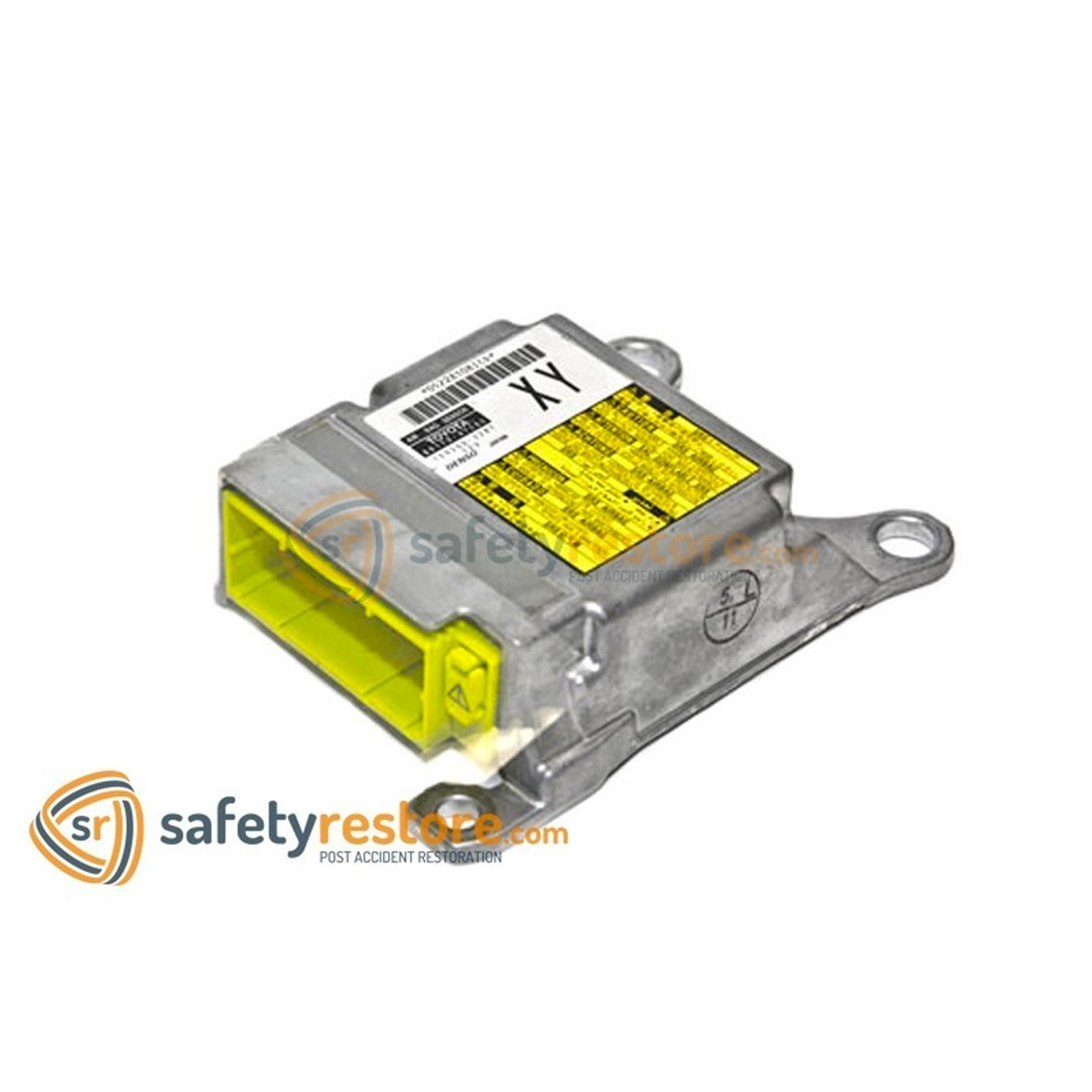 hight resolution of 2006 toyota sienna airbag fuse box 2013 wiring diagram rows2006 toyota sienna airbag fuse box 2013