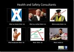 Health-and-Safety-Consultants_thumb.jpg