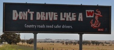 Road Safety Slogans Safetyrisknet
