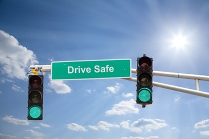 road safety slogans safetyrisk