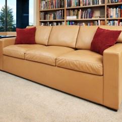 Sofa Gun Safe Custom Cover Couch Bunker Furniture Bullet Proof Armor