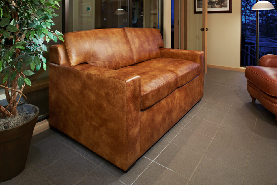 sofa gun safe la z boy sets couch bunker custom furniture bullet proof armor security loveseat 12840