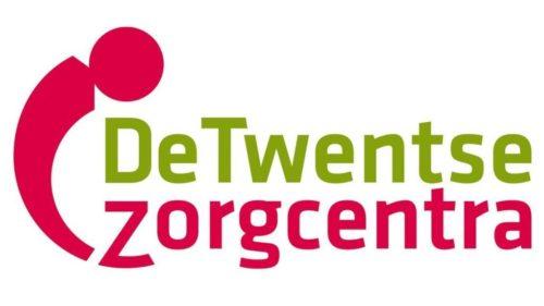 Logo DTZC