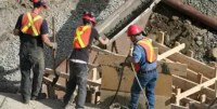Industry Safety Solutions | Safety Services Company