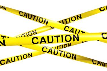 incident investigation investigating workplace