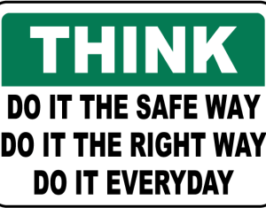 Funny Workplace Safety Quotes Quotesgram Pictures