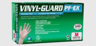 first-aid-supplies-gloves