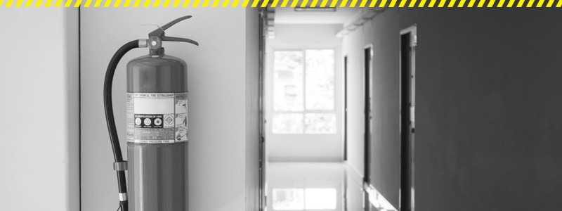 PFE Equipment and Service-Fire-Extinguisher