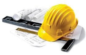 General Contractor Supplies