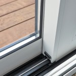 Our Favorite Sliding Glass Door Locks Safewise Com