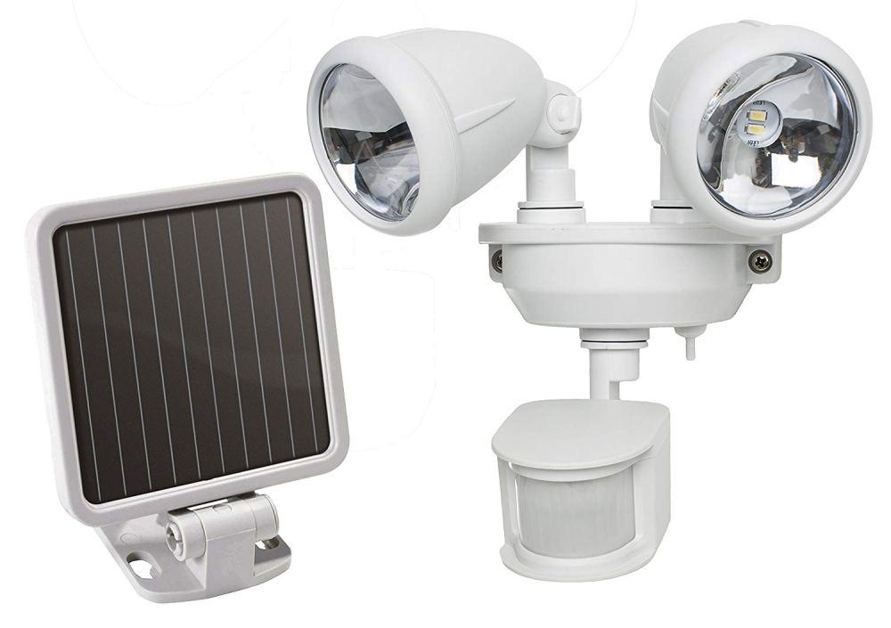 medium resolution of maxsa motion activated security light