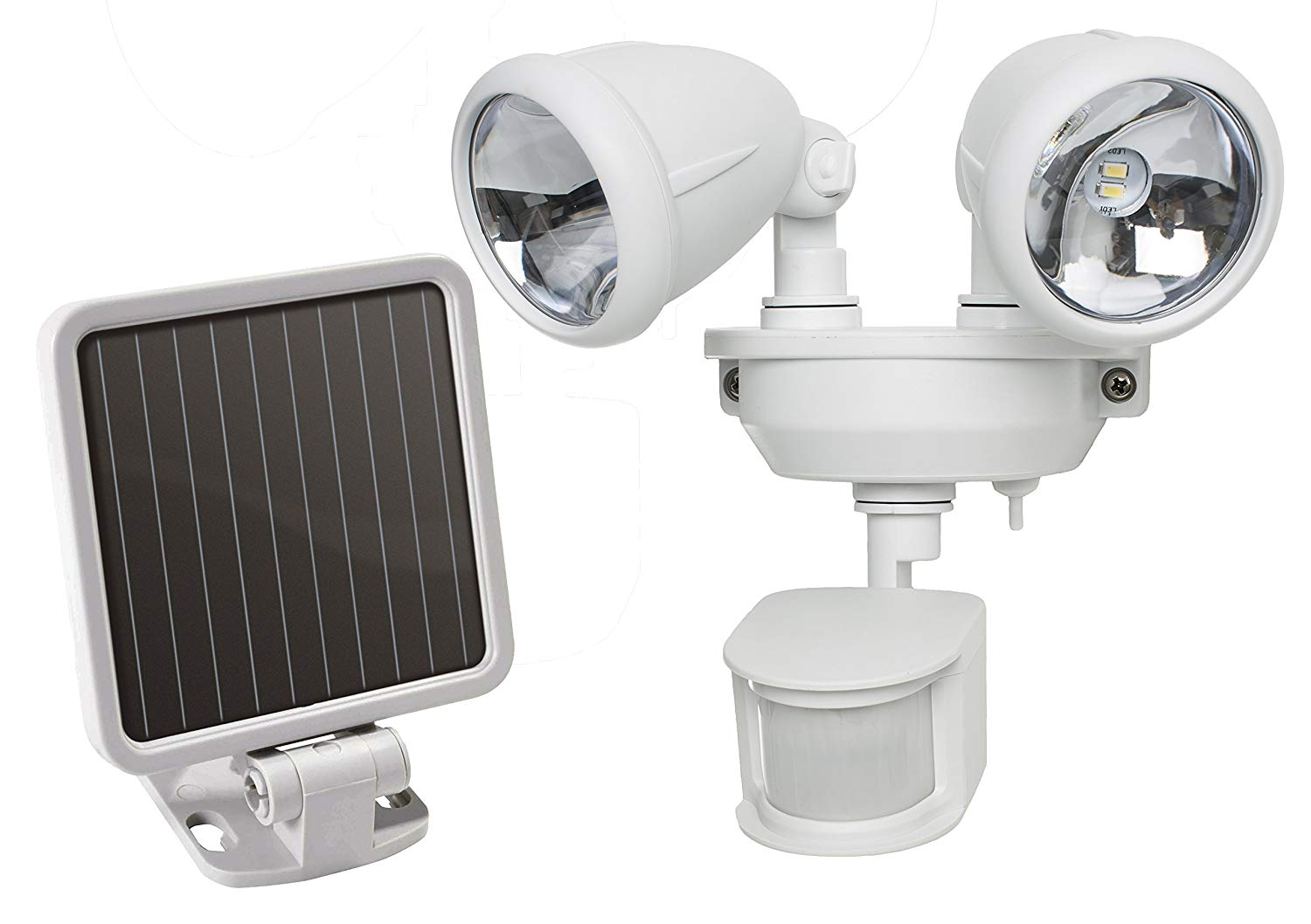 hight resolution of maxsa motion activated security light