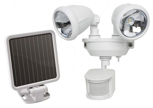 small resolution of maxsa motion activated security light