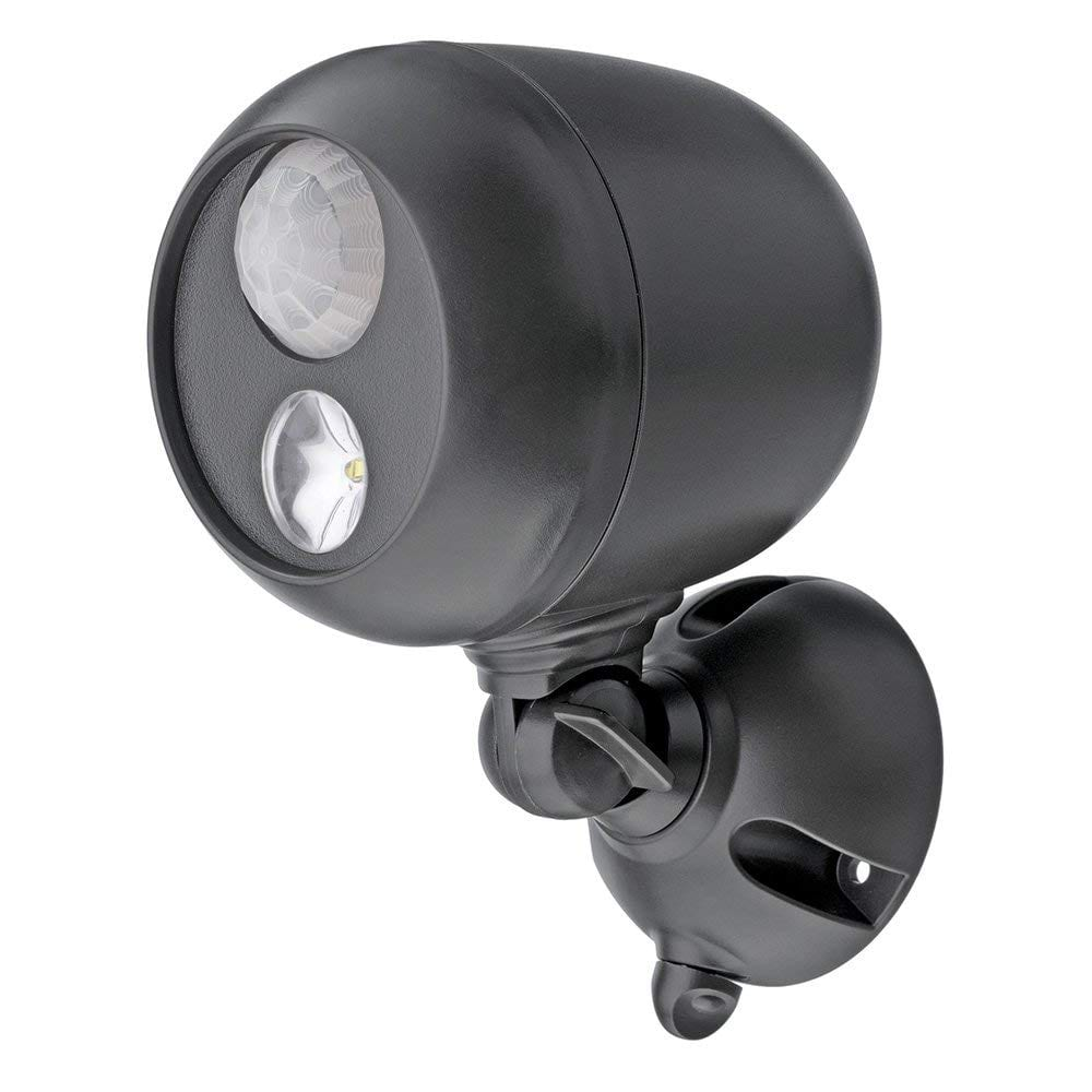 hight resolution of mr beams wireless spotlight