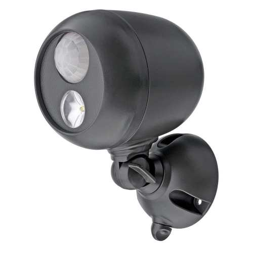 small resolution of mr beams wireless spotlight