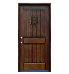 the best security doors to make your home safer [ 1000 x 1000 Pixel ]