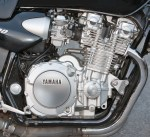 Why Motorcycle Engine Feels Smooth And Throttle Response Crisp In The Morning?