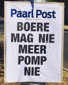 boere