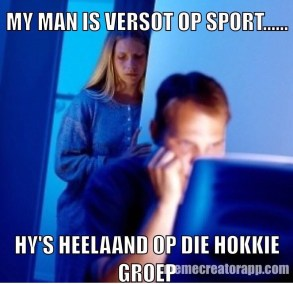 sport meme