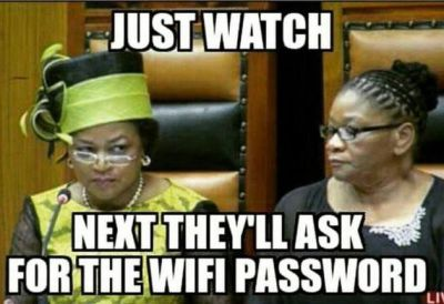 wifi-pasword