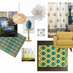 Peacock Living Room Inspired Wall Tiles Images Bathroom Decor Ideas 2018 Update Saffron Marigold For A