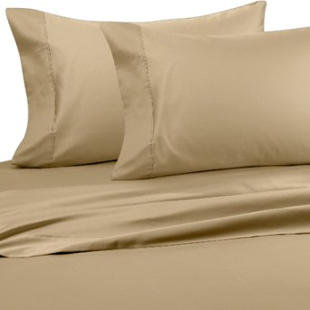Complementary bedding for our tropical garden duvet - Bed bath and beyond palm beach gardens ...